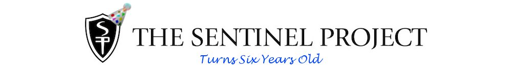 The Sentinel Project Turns Six