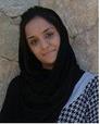 Summary of anti-Bahá'í activity in Iran – April 2012