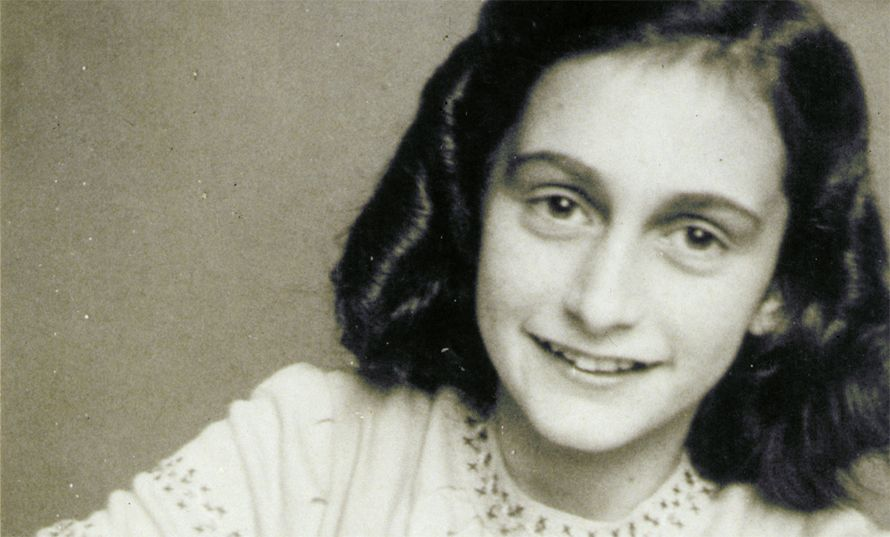 The Holocaust: Poems of Witness